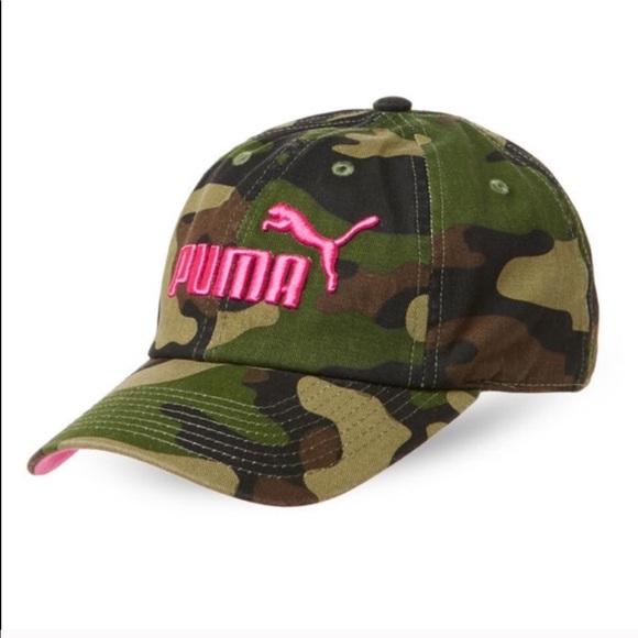 8547568abcc Puma Accessories